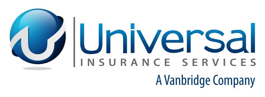 Universal Insurance Services
