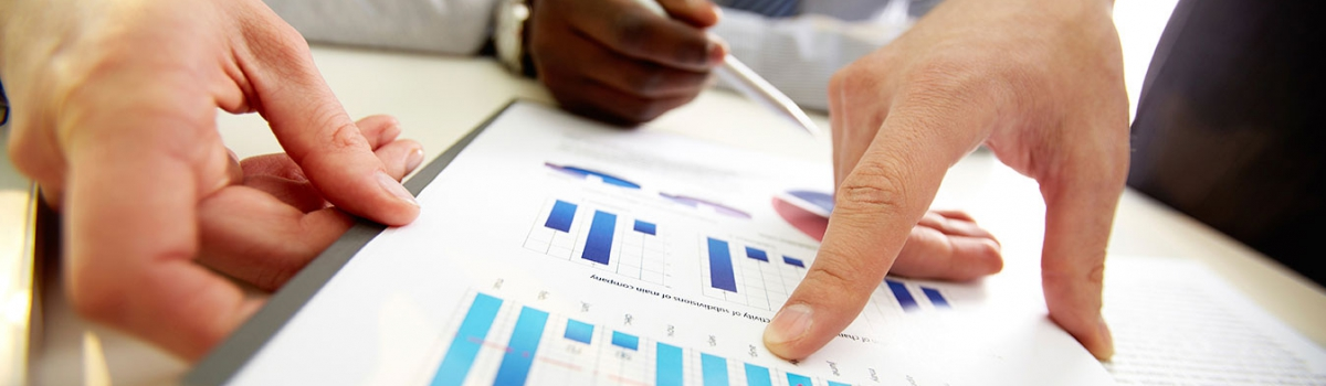 Financial Statement-Based Planning Opportunities