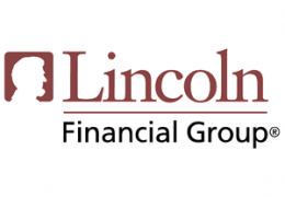 Lincoln Finanical