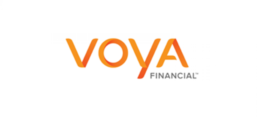 Voya's Term App Express