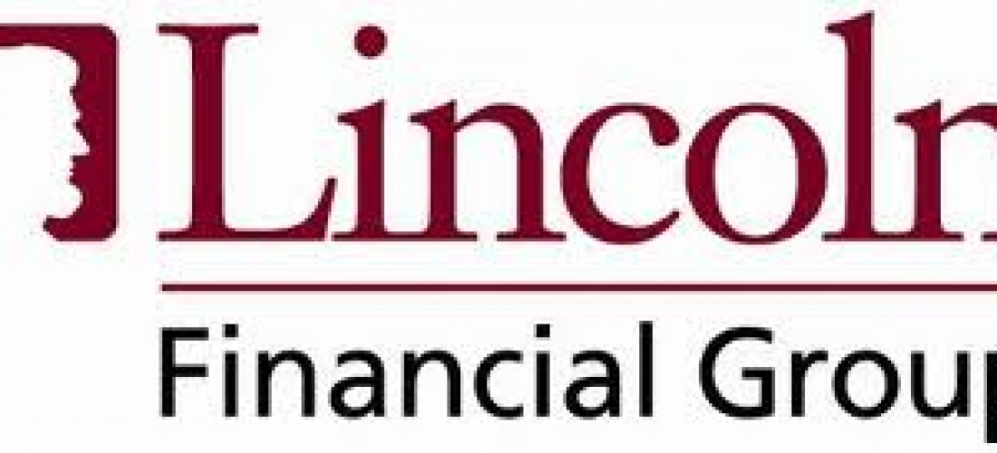 Lincoln TermAccel & LincXpress2
