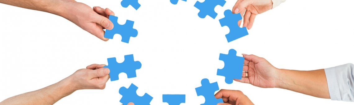 Putting the Pieces Together –  Upcoming LTC Seminars