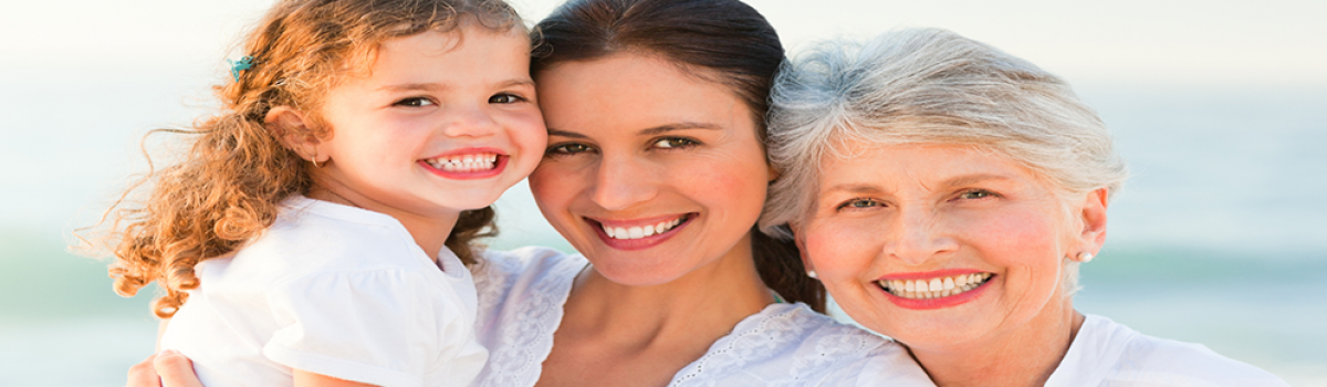 Credit Shelter Trust with Life Insurance
